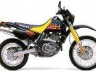 Suzuki DR 650SE